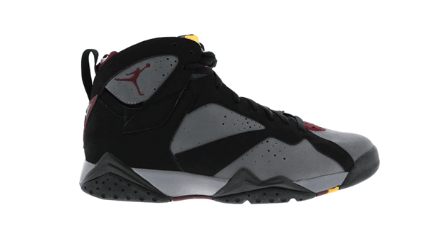Men's Running Weapon Air Jordan 7 Shoes Retro 001