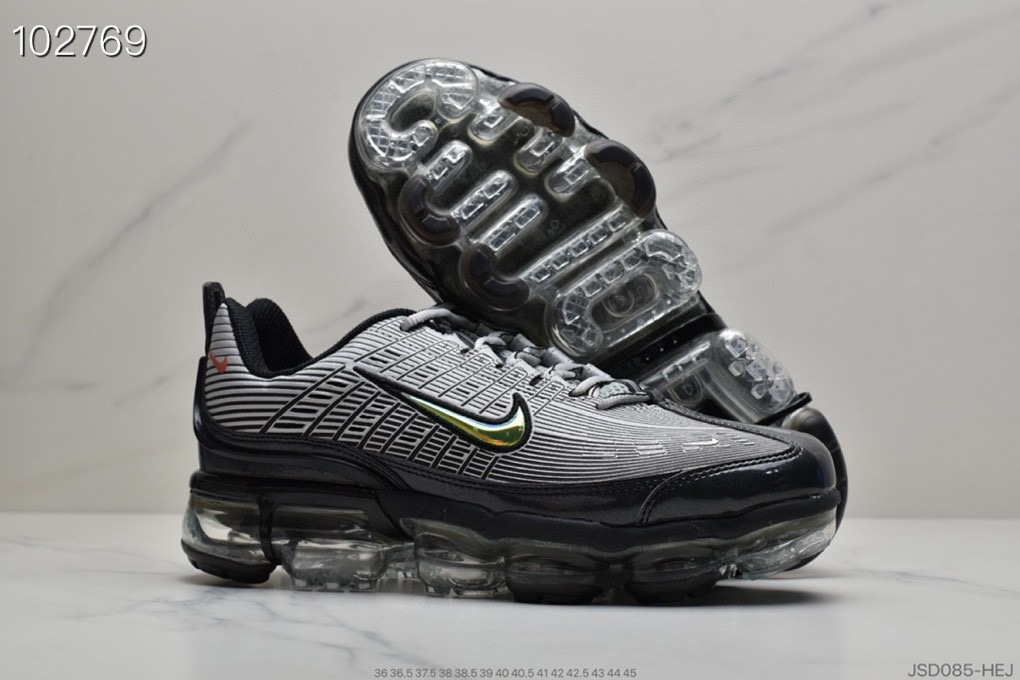 Men's Hot sale Running weapon Air Max 2020 Shoes 002