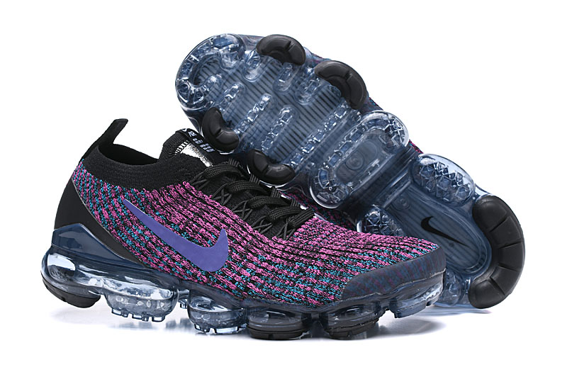 Women's Running Weapon Nike Air Max 2019 Shoes 002