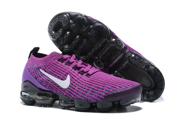 Men's Hot Sale Running Weapon Air Max 2019 Shoes 093