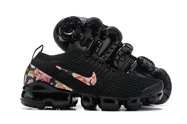 Women's Running Weapon Air Max 2019 Shoes 052