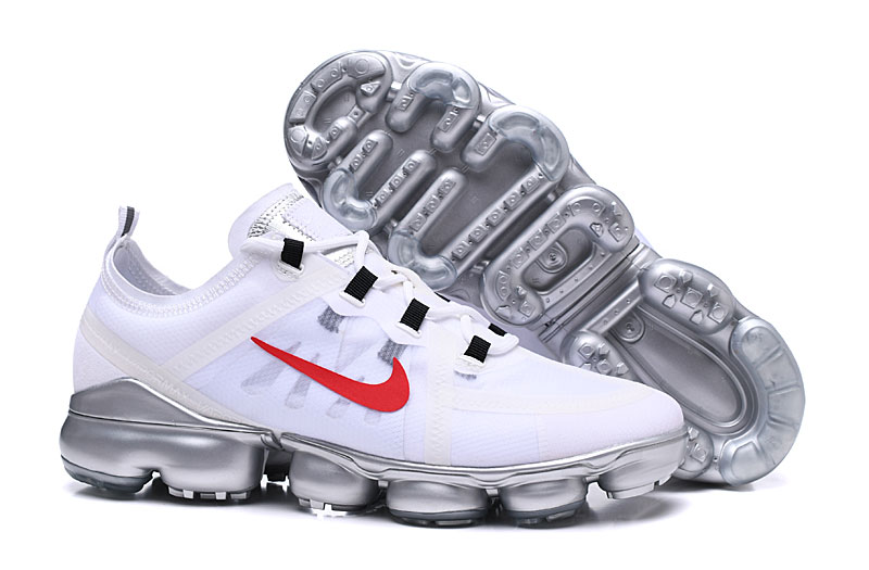 Men's Running weapon Nike Air Max 2019 Shoes 040