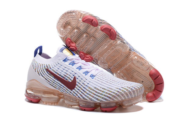 Men's Hot Sale Running Weapon Air Max 2019 Shoes 0101