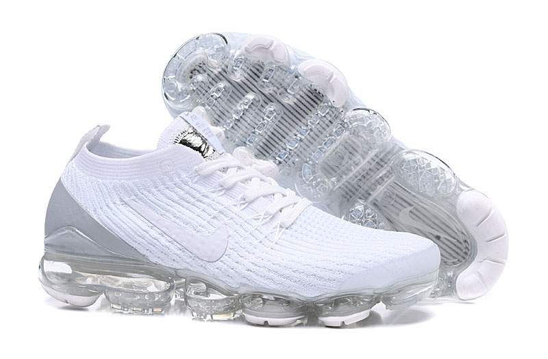 Women's Running Weapon Nike Air Max 2019 Shoes 006