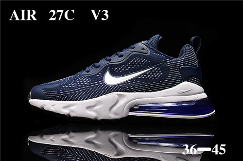 Women's Hot Sale Running Weapon Air Max Shoes 062