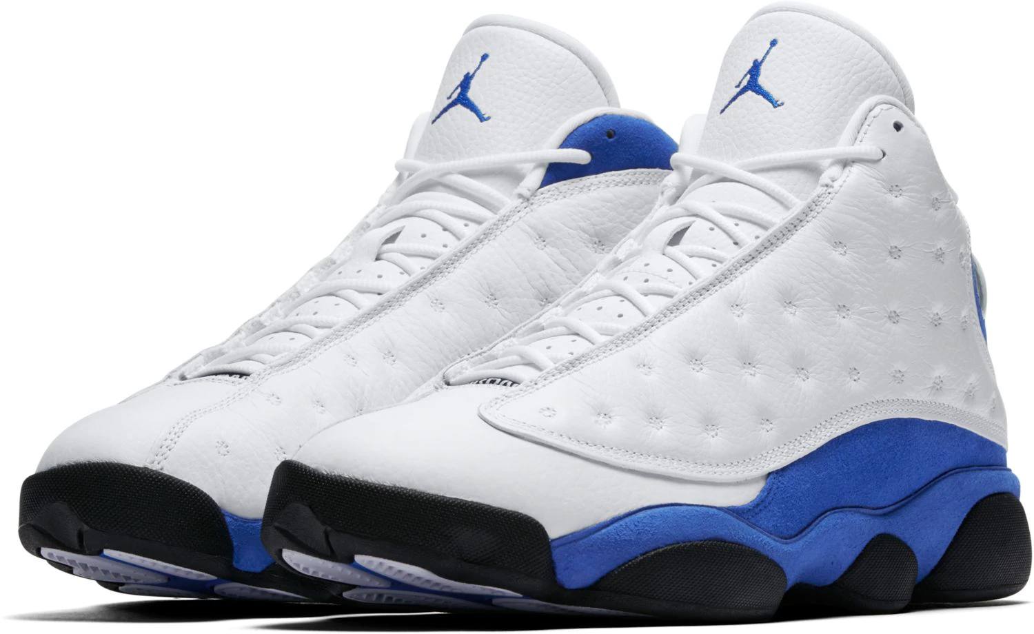 Men's Running Weapon Super Quality Air Jordan 13 Shoes 0115