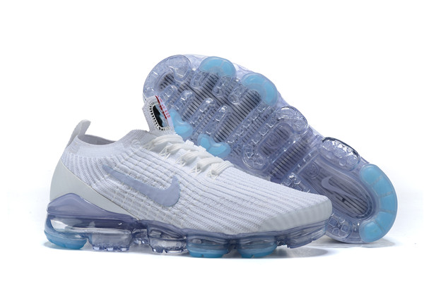 Men's Hot Sale Running Weapon Air Max 2019 Shoes 0104