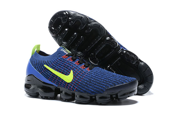 Men's Hot Sale Running Weapon Air Max 2019 Shoes 0100