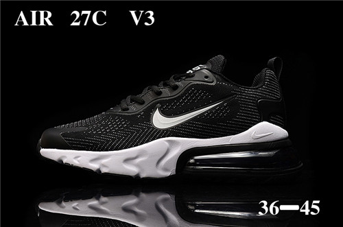 Women's Hot Sale Running Weapon Air Max Shoes 066