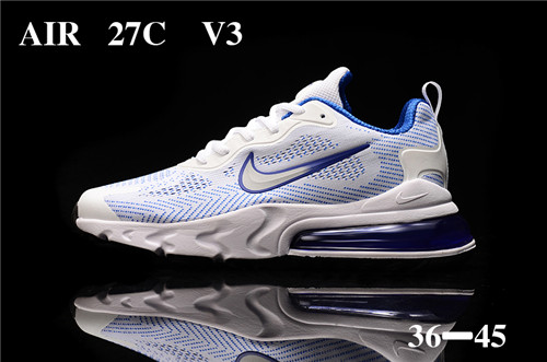 Women's Hot Sale Running Weapon Air Max Shoes 065