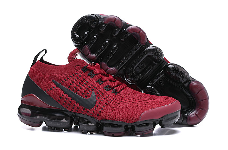 Women's Running Weapon Nike Air Max 2019 Shoes 007