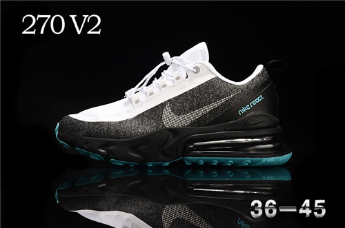 Women's Hot Sale Running Weapon Air Max Shoes 057