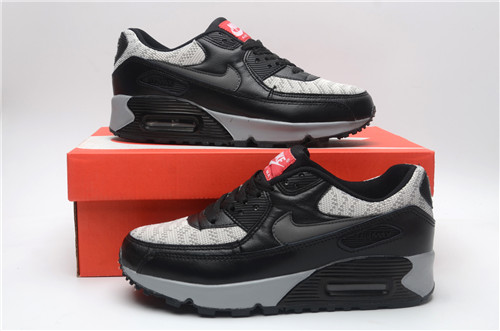 Men's Running weapon Air Max 90 Shoes 048