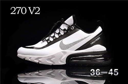 Women's Hot Sale Running Weapon Air Max Shoes 055
