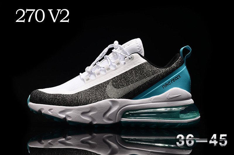 Women's Hot Sale Running Weapon Air Max Shoes 052