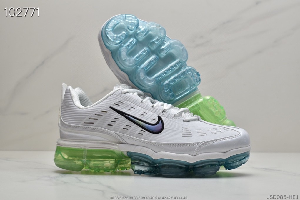 Men's Hot sale Running weapon Air Max 2020 Shoes 003