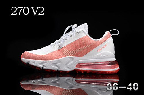 Women's Hot Sale Running Weapon Air Max Shoes 060