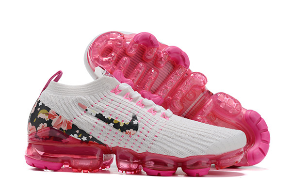 Women's Running Weapon Air Max 2019 Shoes 054