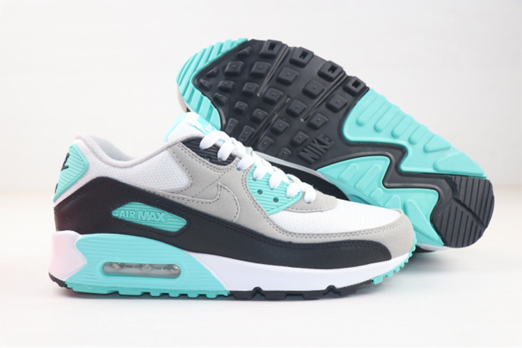 Men's Running weapon Air Max 90 CD0490-104 Shoes 067