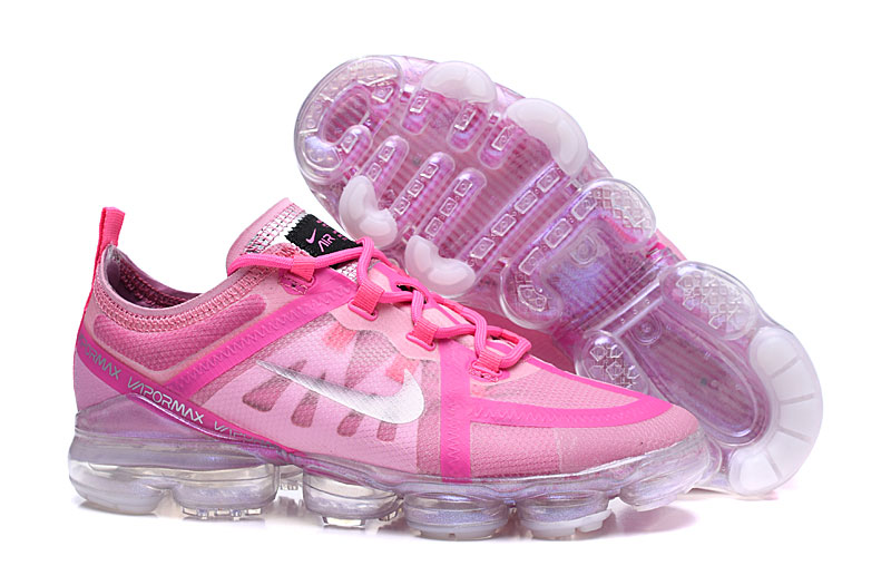 Women's Running Weapon Nike Air Max 2019 Shoes 010