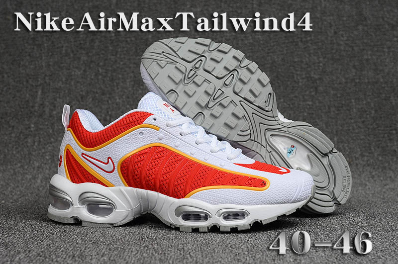 Men's Running weapon Nike Air Max TN Shoes 028