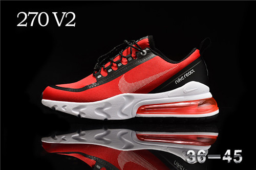 Women's Hot Sale Running Weapon Air Max Shoes 058