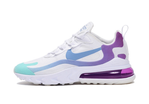 Women's Hot Sale Running Weapon Air Max Shoes 034