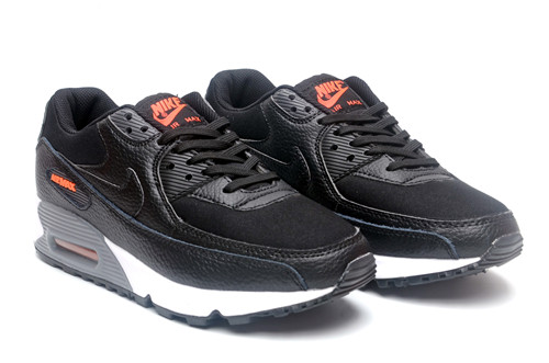 Men's Running weapon Air Max 90 Shoes 038
