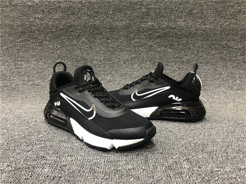 Men's Running weapon Air Max 90 Shoes 052