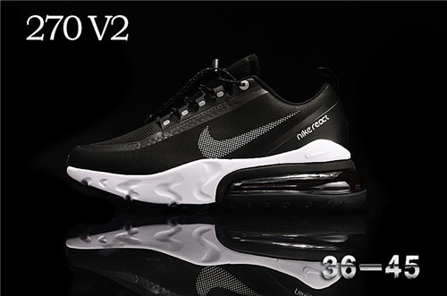 Women's Hot Sale Running Weapon Air Max Shoes 056