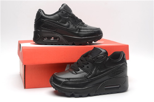 Men's Running weapon Air Max 90 Shoes 042