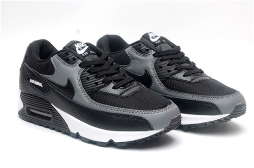 Men's Running weapon Air Max 90 Shoes 040
