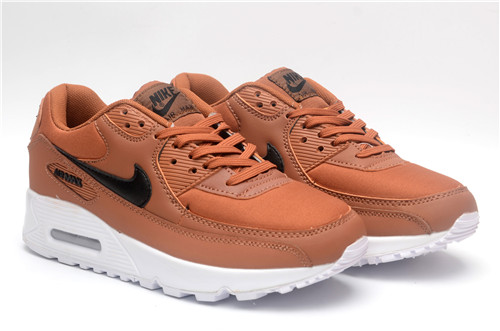 Men's Running weapon Air Max 90 Shoes 037