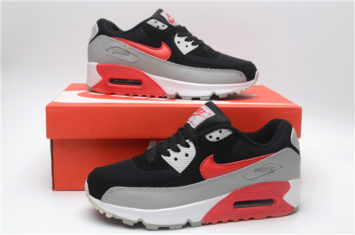Men's Running weapon Air Max 90 Shoes 049