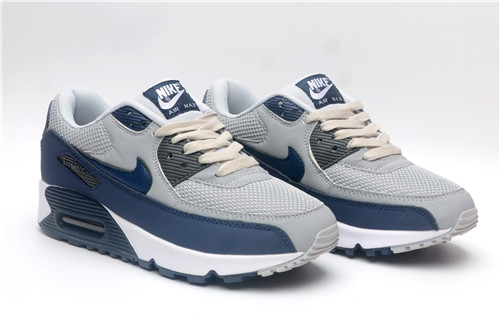 Men's Running weapon Air Max 90 Shoes 041
