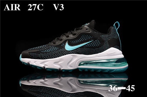 Women's Hot Sale Running Weapon Air Max Shoes 061
