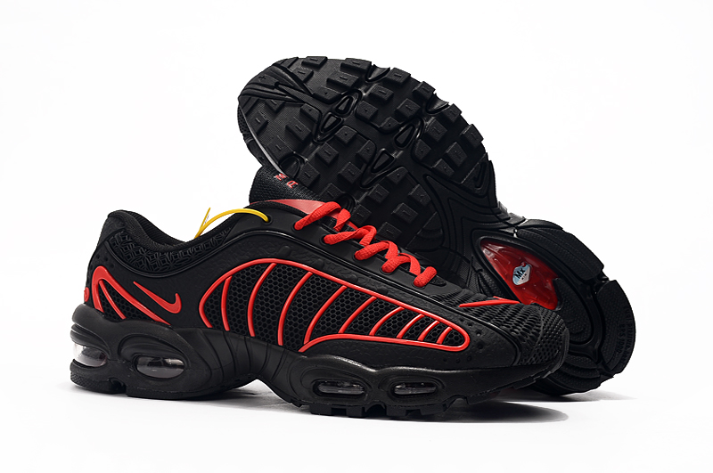 Men's Running weapon Nike Air Max TN Shoes 026