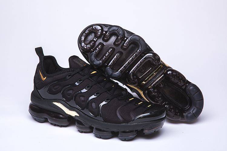 Women's Running Weapon Nike Air Max TN Shoes 004