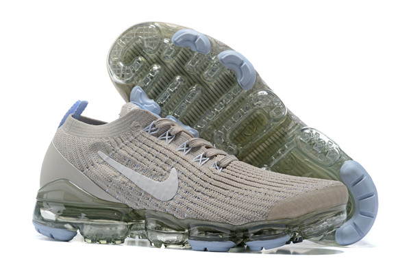 Men's Hot Sale Running Weapon Air Max 2019 Shoes 095