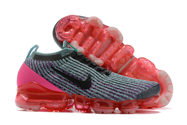 Women's Running Weapon Air Max 2019 Shoes 055
