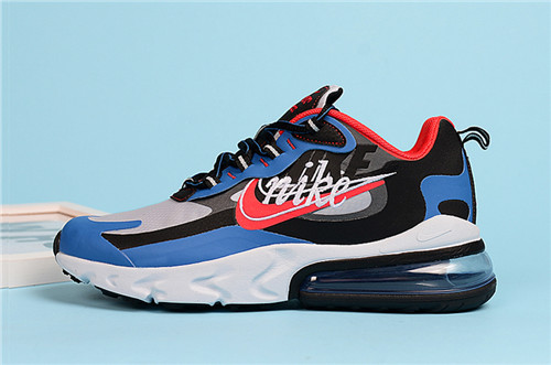 Women's Hot Sale Running Weapon Air Max Shoes 051