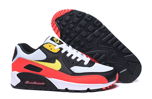 Men's Running weapon Air Max 90 Shoes 030
