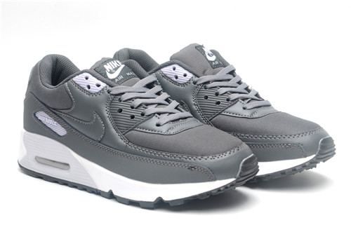 Men's Running weapon Air Max 90 Shoes 039