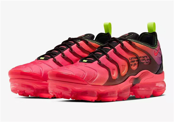 Women's Running Weapon Air Max TN Shoes 017