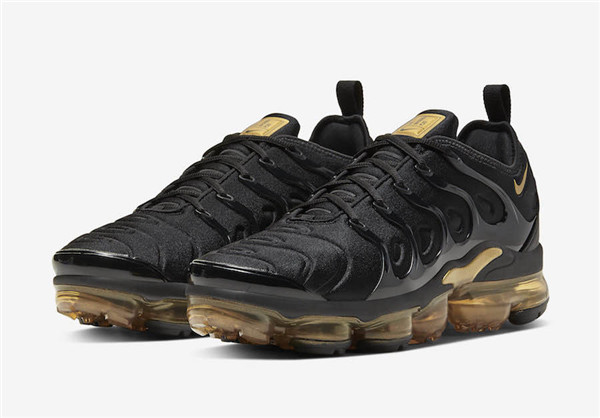 Women's Running Weapon Nike Air Max TN Shoes 015