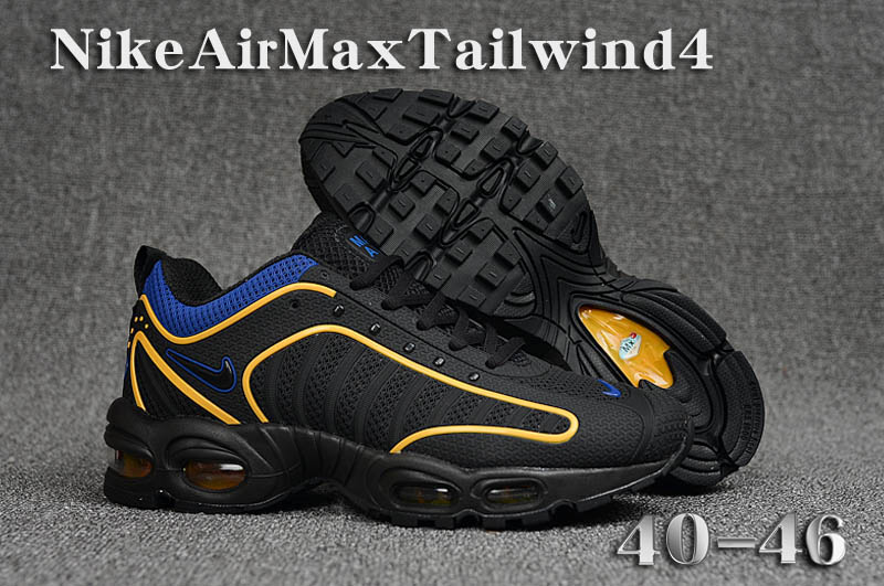 Men's Running weapon Nike Air Max TN Shoes 029