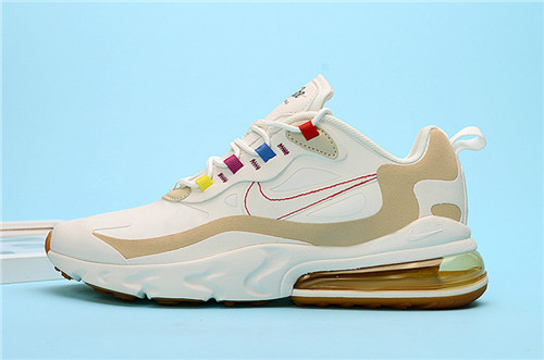 Women's Hot Sale Running Weapon Air Max Shoes 049