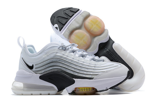 Men's Hot sale Running weapon Air Max Zoom 950 Shoes 006