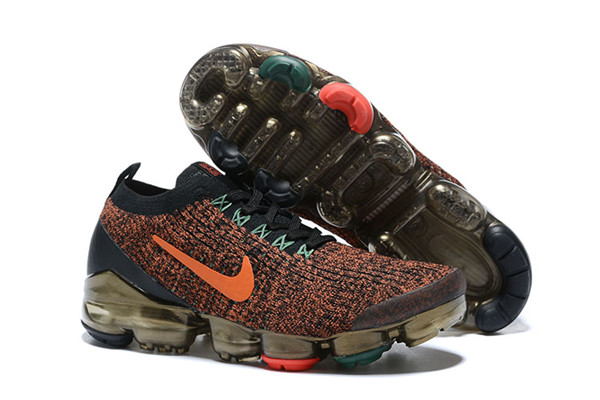 Men's Hot Sale Running Weapon Air Max 2019 Shoes 096