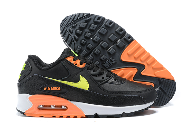 Men's Running weapon Air Max 90 Shoes 083